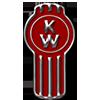 Настроение: Kenworth