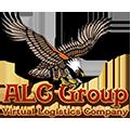 Настроение: ALC v4