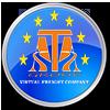 Настроение: ATA Group