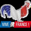 Настроение: France
