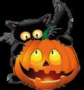 hallowen_2.png