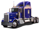 kenworth_t700.png