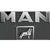 Настроение: MAN
