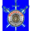 Настроение: Marat-tv