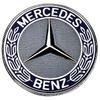 Настроение: Mercedes v2