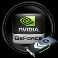 Настроение: Nvidia