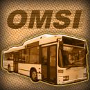 omsi_game3.png