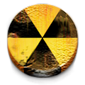 Настроение: Радиация
