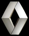 Настроение: Renault