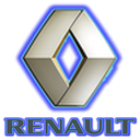 renault_v2.png