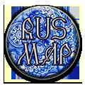 rusmap2.png