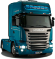 scania3.png