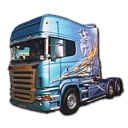 scania_long.png