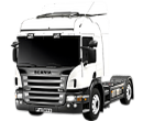 scania_r470.png