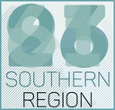 southern_region.png