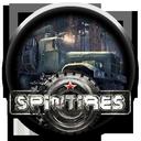 spin_v3.png