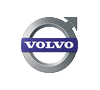 Настроение: Volvo