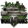 Настроение: World of Tanks