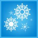 Настроение: Зима