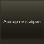 Kenworth W900B Long [0.9.1.3] - последнее сообщение от Grim