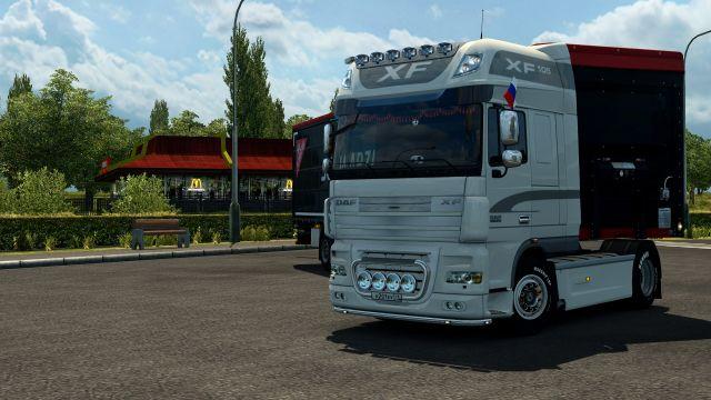 eurotrucks2 2016 09 25 16 21 50