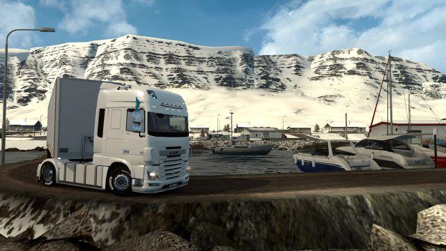 eurotrucks2 2016 08 22 16 40 37
