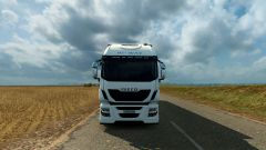 eurotrucks2 2016 11 30 23 17 10