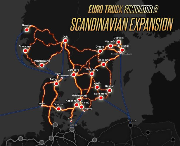 ets2_scandinavia_map.jpg