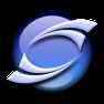 ATS - 1.4.х Открытое бета тестирование - последнее сообщение от Y@mm