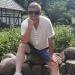 """Звук CUSTOM V8 """"Runners Edition"""" для Scania - последнее сообщение от Alex77"""