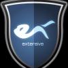 Freightliner Classic XL v3.0 [0.9.1.3] - последнее сообщение от Extensive