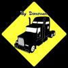 Новый фон GPS навигатора - последнее сообщение от Donovan