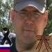Игра Farming Simulator 17 официально анонсирована - последнее сообщение от Сергей В