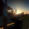 """Аддон """"Scania 4-Series"""" [1.26-beta] [upd:13.11.16] - последнее сообщение от The Trucker"""