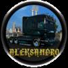 """Скин """"Солдат будущего"""" для Scania T Longline - последнее сообщение от Aleksandro"""
