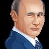 Поиск модов для Farming Simulator - последнее сообщение от Dmitry79