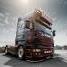 Freightliner Argosy Reworked v2.2.1 [1.3.х] (upd:12.08.16) - последнее сообщение от AMIGO
